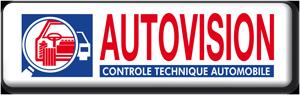 Autovision CABM Trélissac